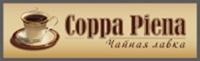 Coppa-Piena