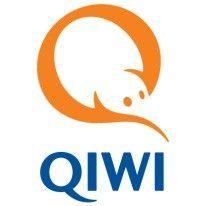 Терминал оплаты QIWI
